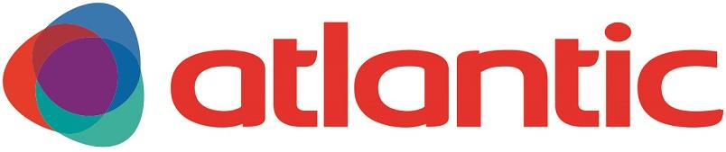 Atlantic Suisse AG
