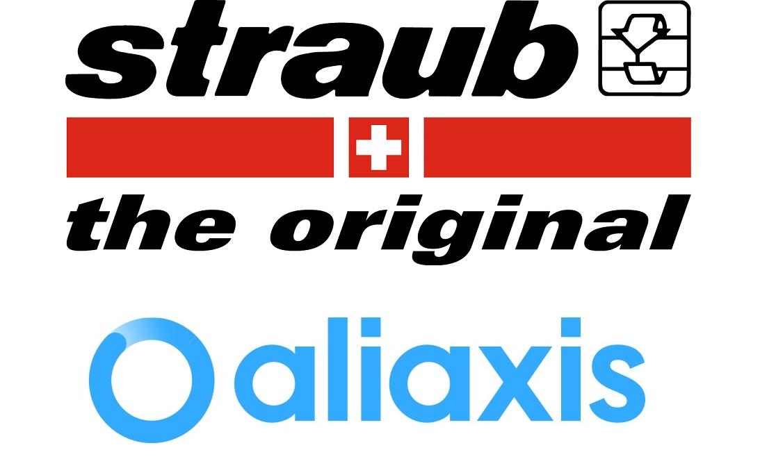 Aliaxis Utilities & Industry AG