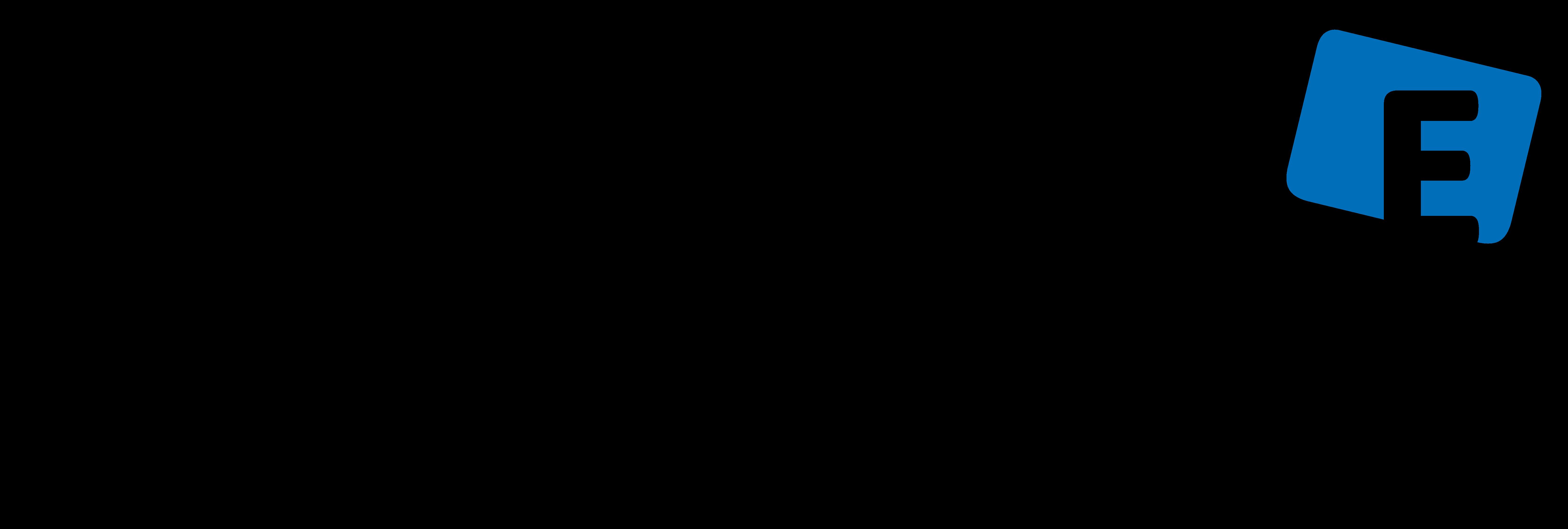 Elysator