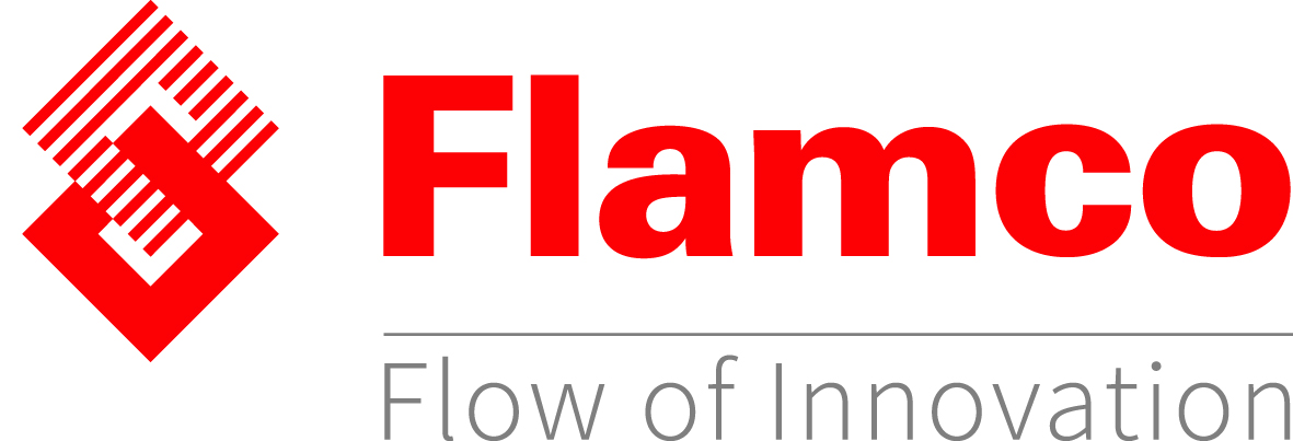 Flamco AG