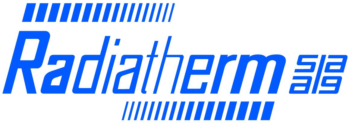 Radiatherm AG