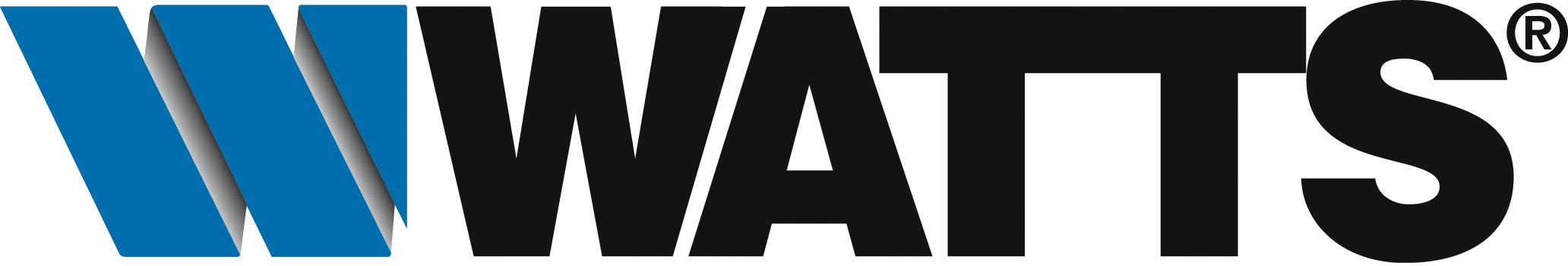 Watts Industries Deutschland GmbH