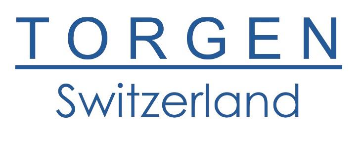 Torgen GmbH
