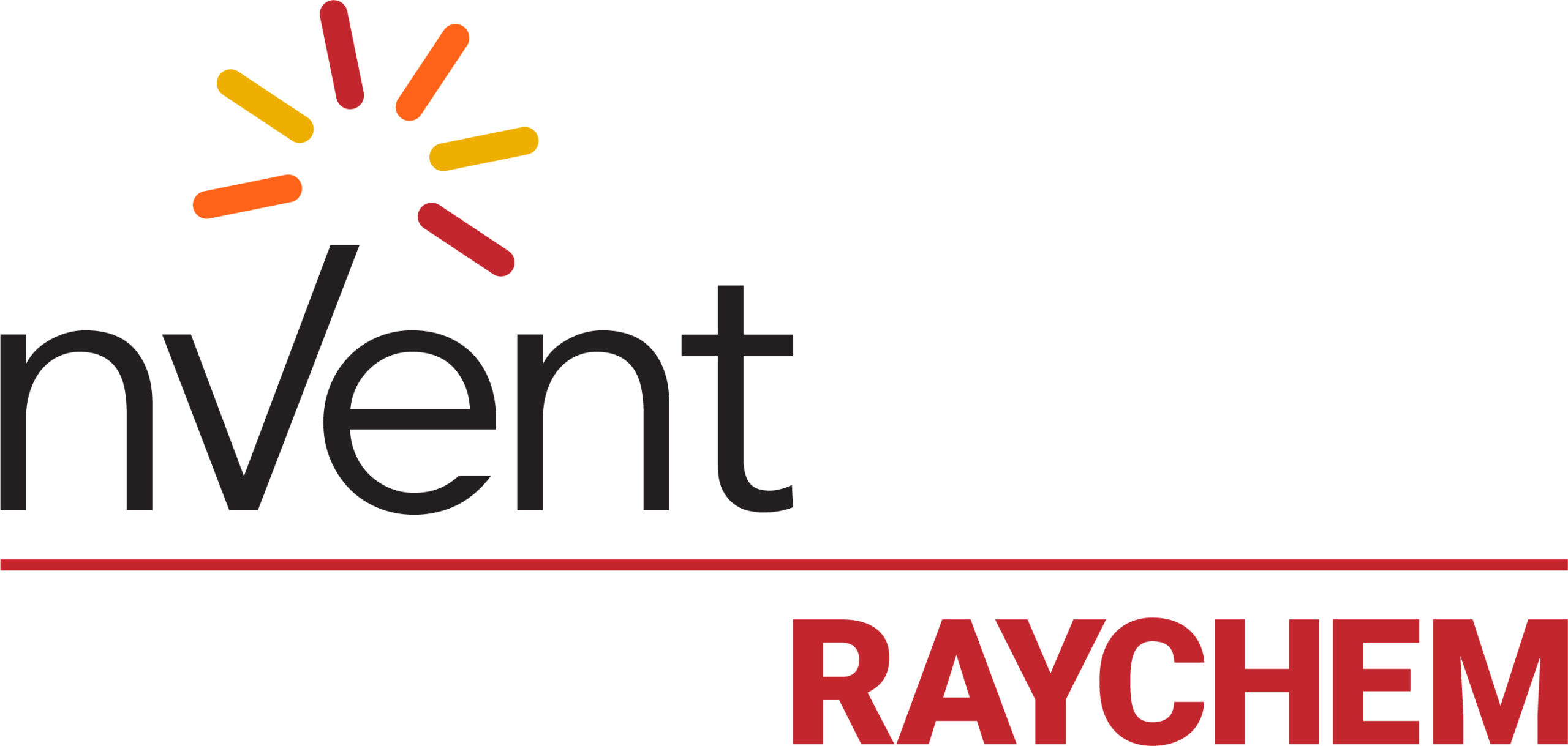 nVent Thermal Europe GmbH
