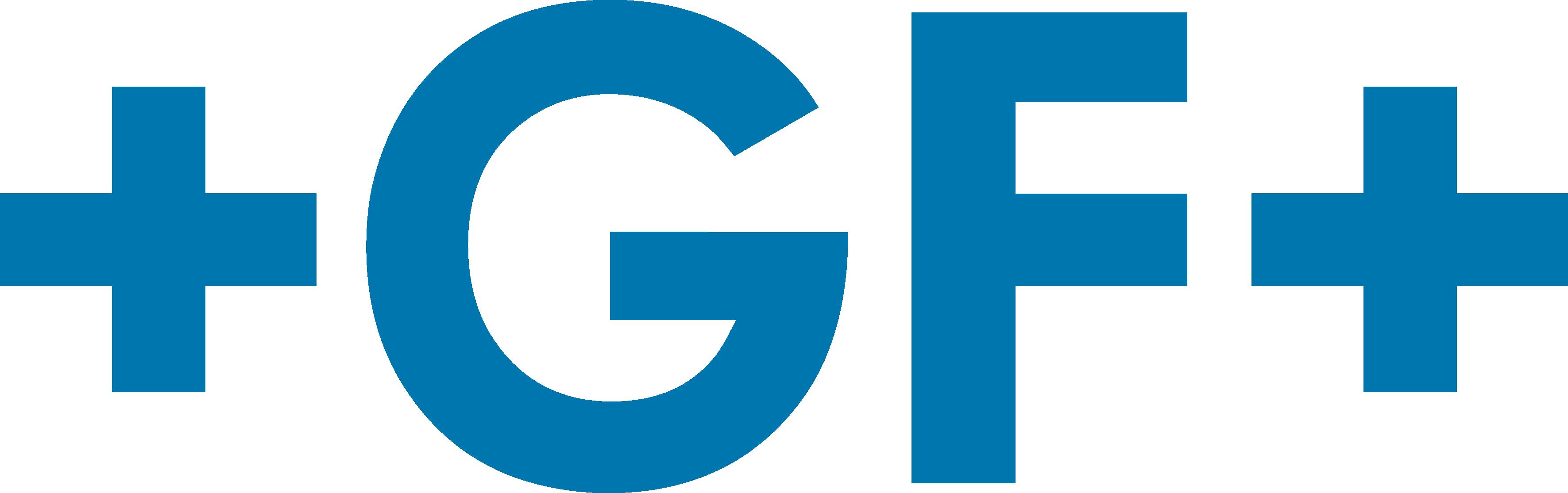 Georg Fischer Rohrleitungssysteme